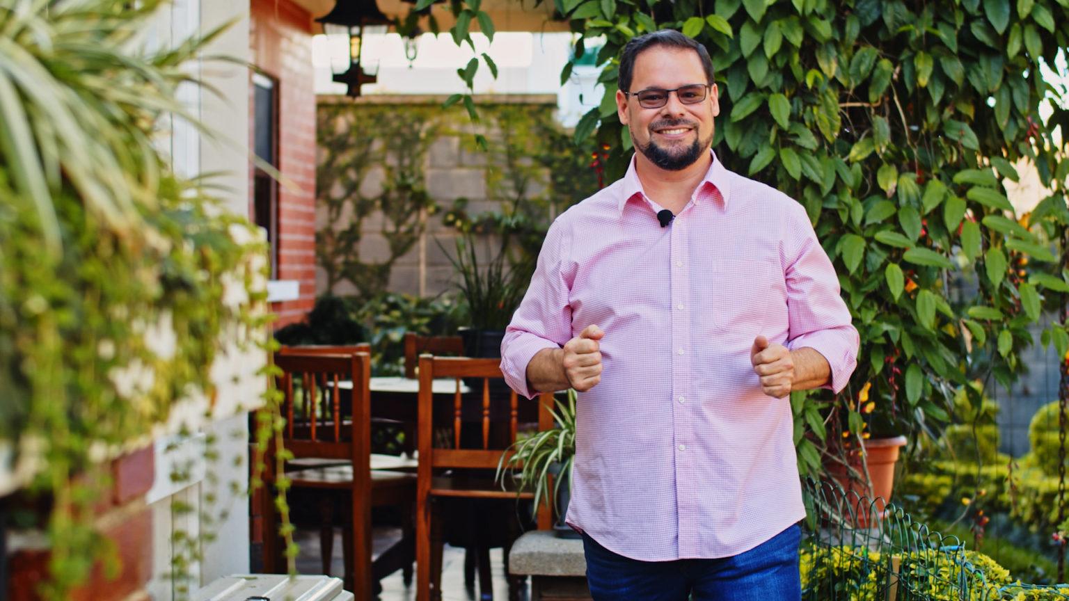 Arquitecto Antonio Altuna